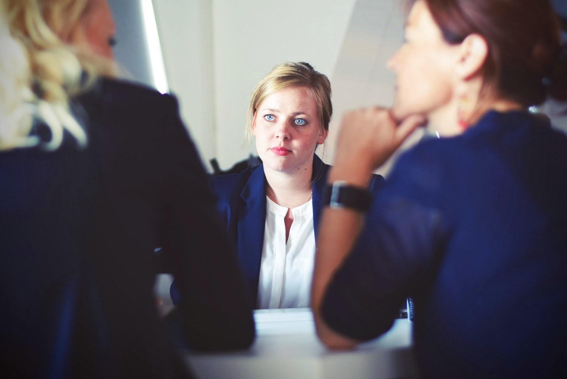 La Marque Employeur et le Social Selling font-ils bon ménage ?