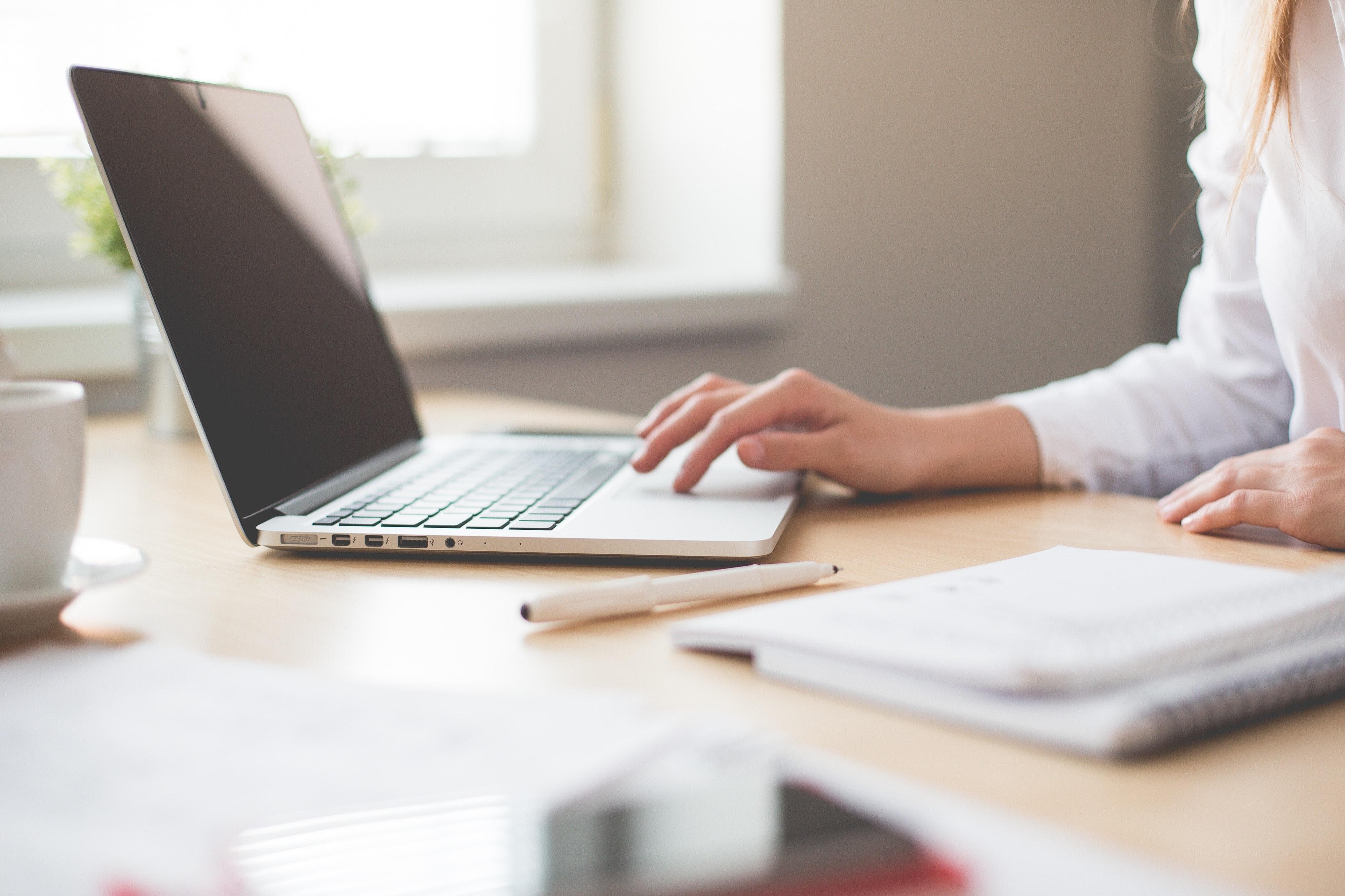 Et si la démarche Employee Advocacy était le meilleur levier de transformation numérique de votre entreprise ?