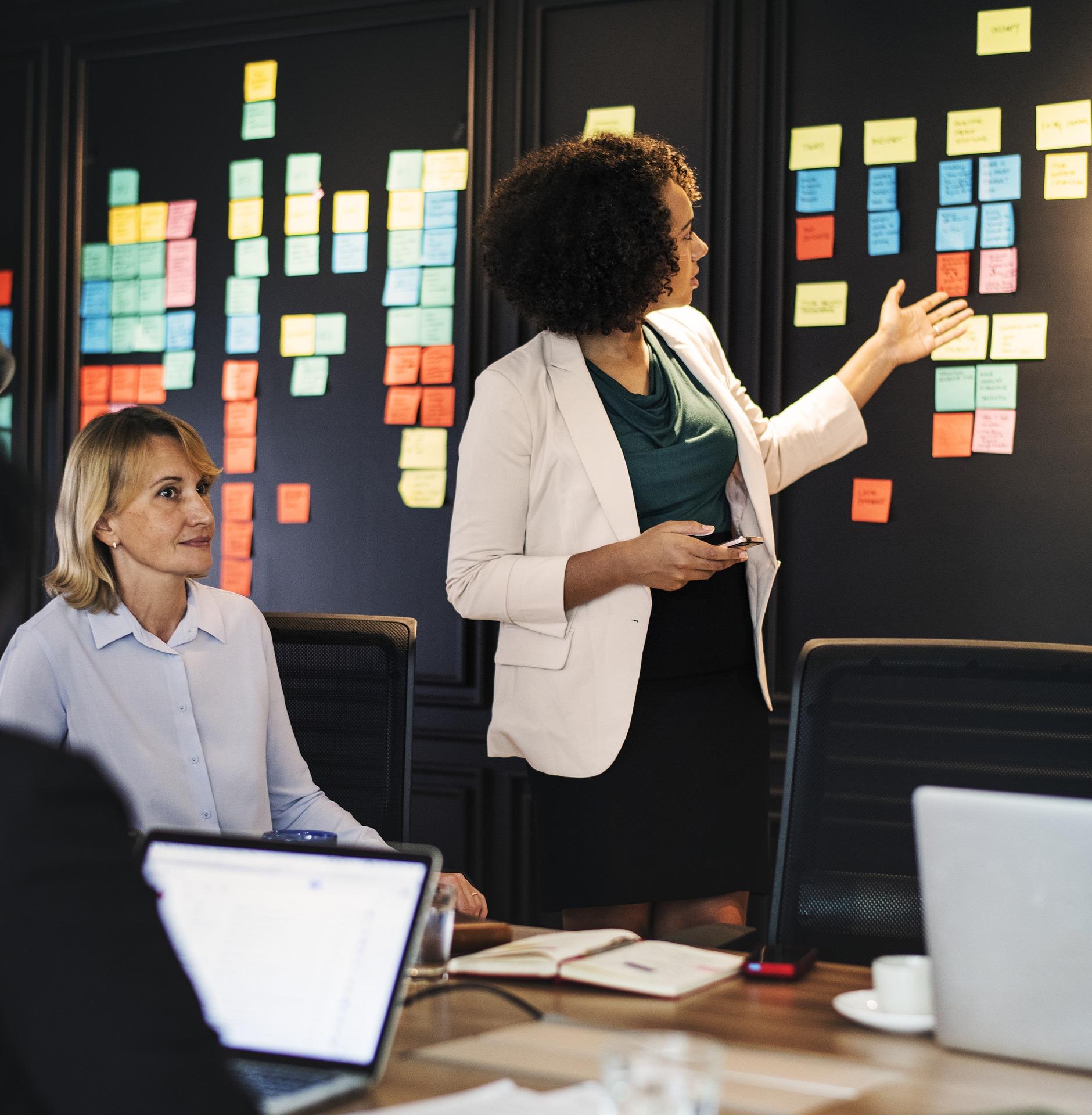 CAP ou pas CAP de fidéliser ses employés ?