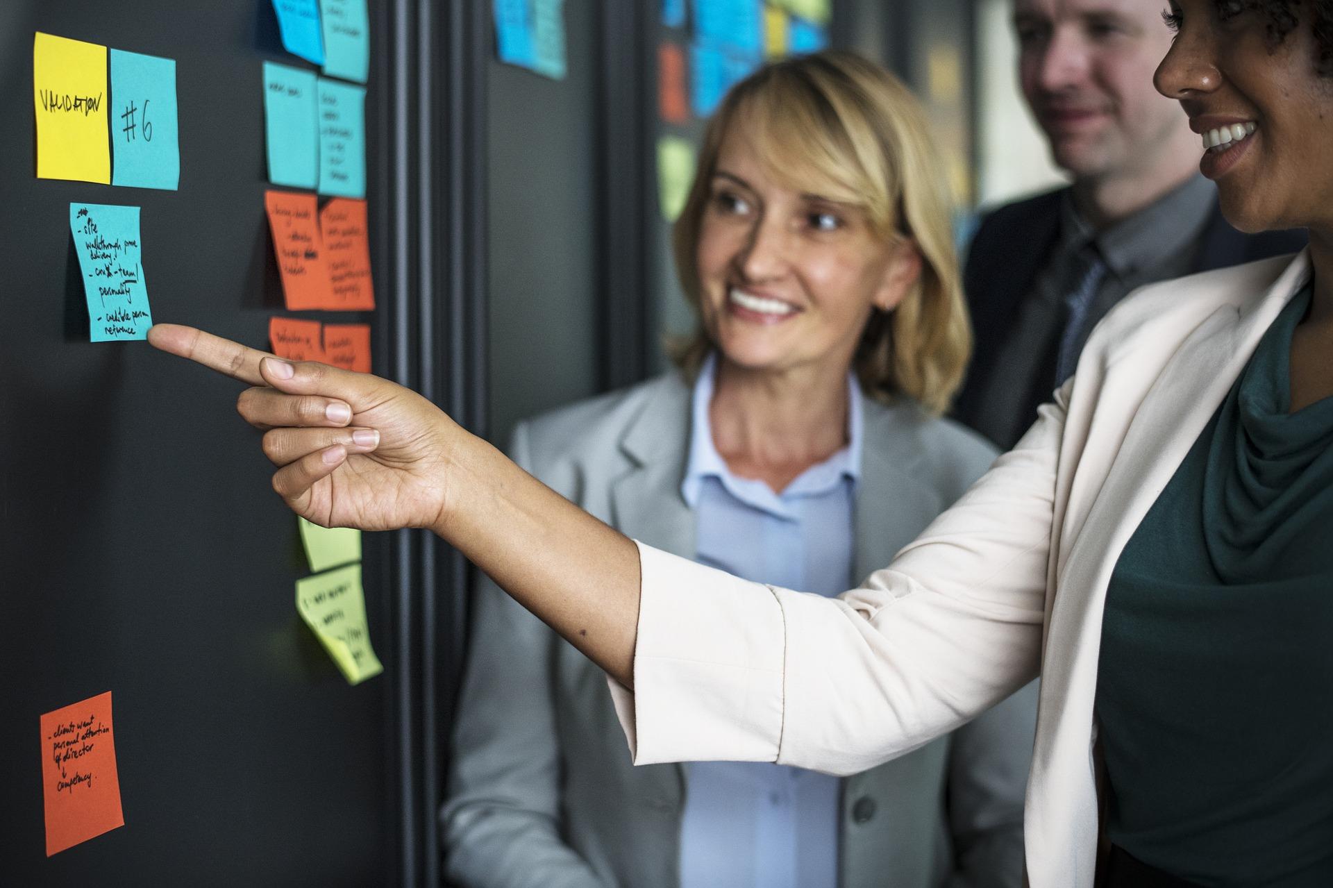 Comment engager les collaborateurs d'un grand groupe comme Cegos dans une démarche d'Employee Advocacy ?
