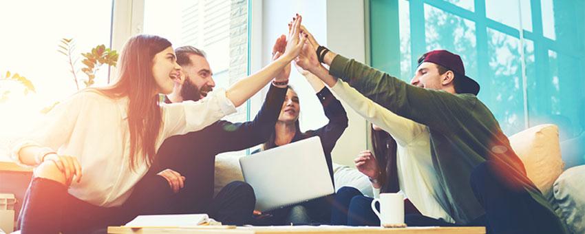 Employee advocacy : Faites de vos collaborateurs des ambassadeurs passionnés