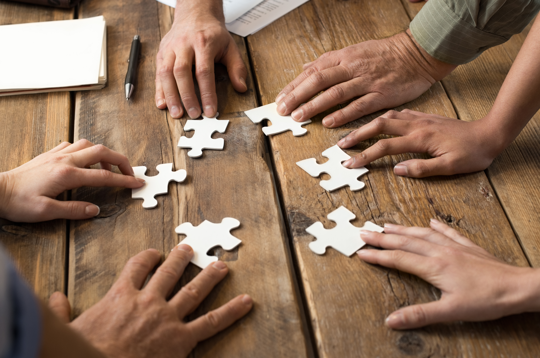 Avez-vous déjà pensé à l'impact que les réseaux sociaux peuvent avoir sur votre business ?