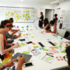 atelier employee advocacy