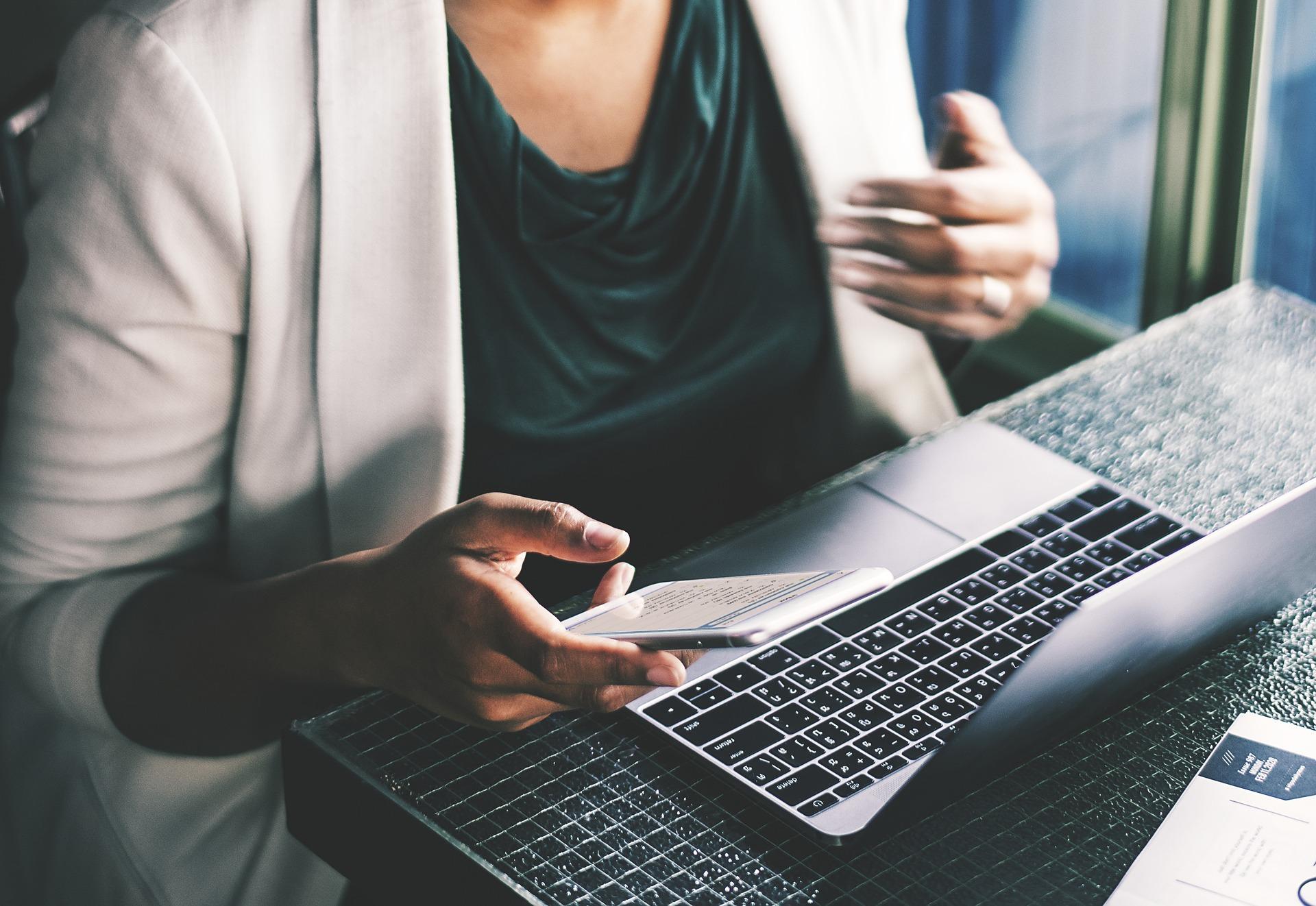 Les jours de votre programme Employee Advocacy sont comptés