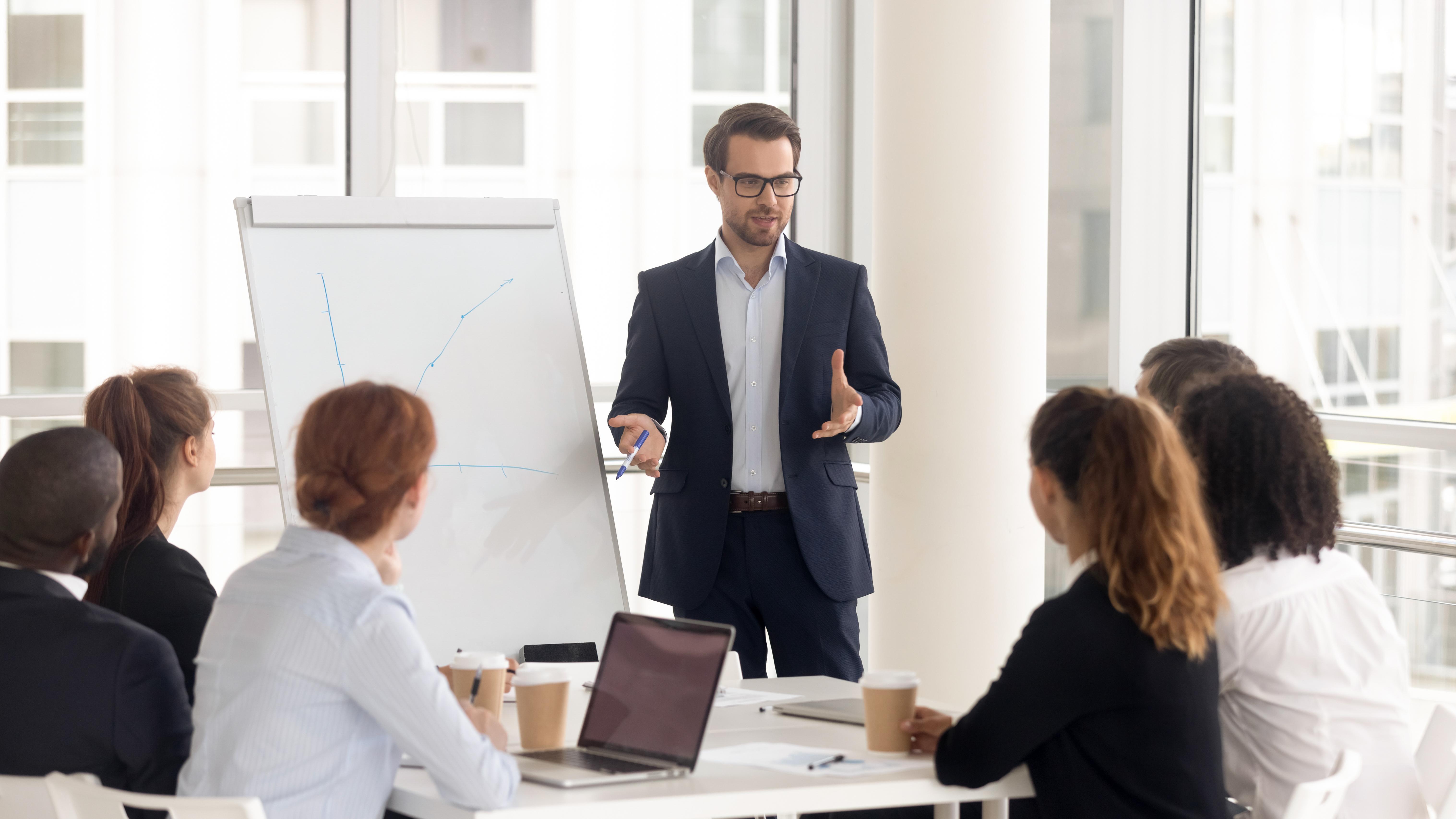 Employee Advocacy au service du Social Selling