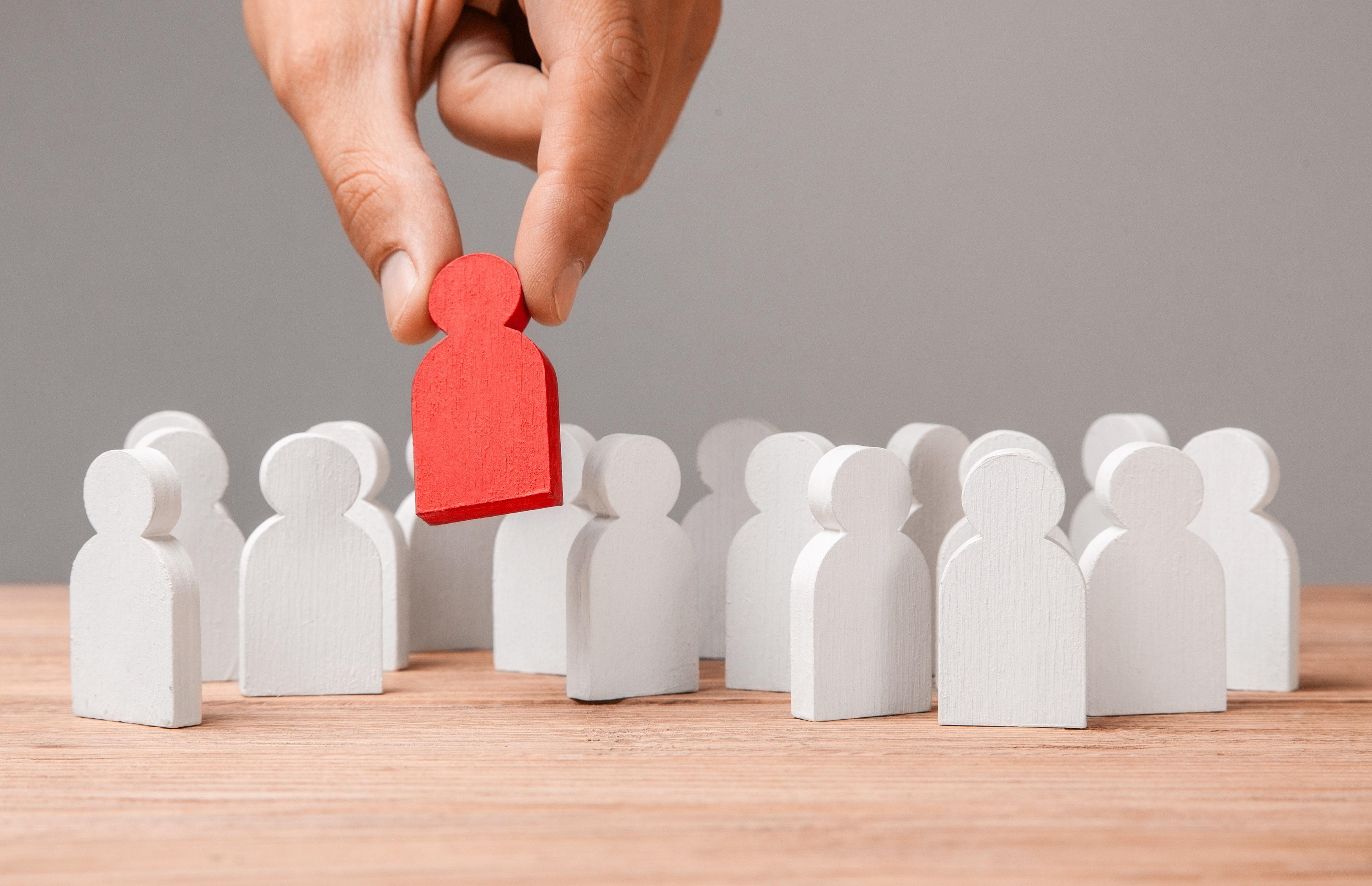 Employee advocacy - marque employeur - Sharee