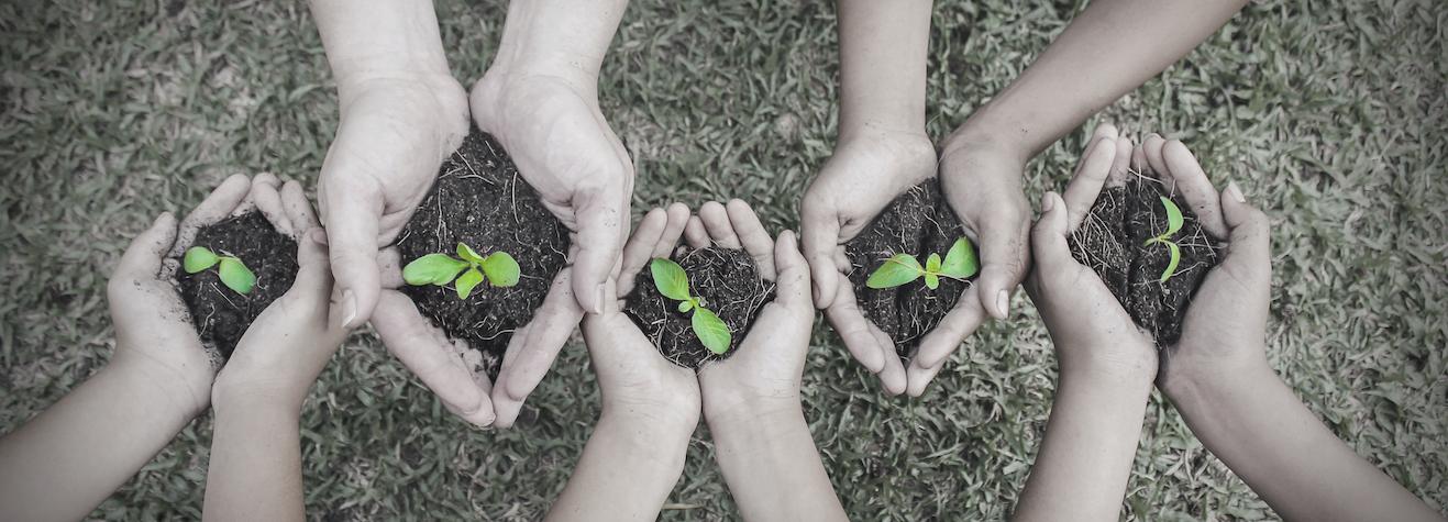 L'Employee Advocacy transforme la Com'Interne