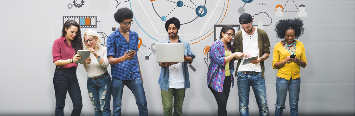 L'Employee Advocacy transforme la com'externe