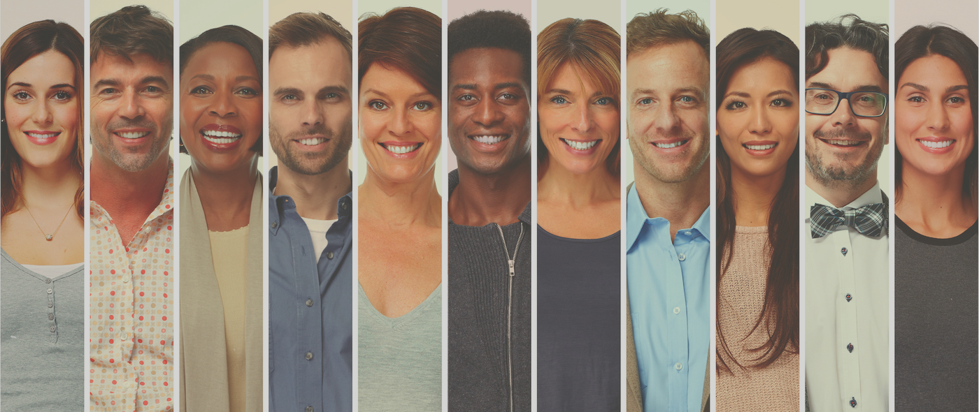 Programmes ambassadeurs et marque employeur