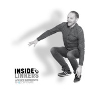 inside linkers interview christophe lecomte