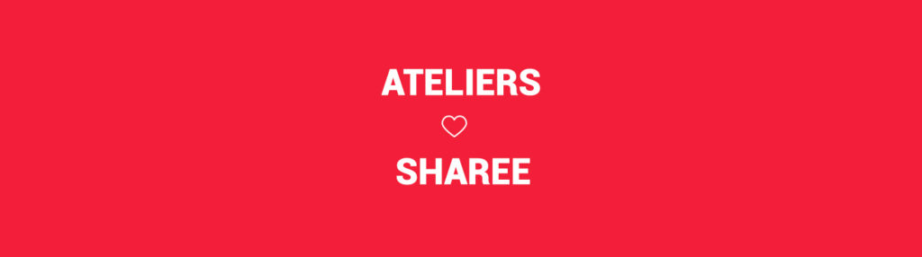 atelier sharee - intelligence collective