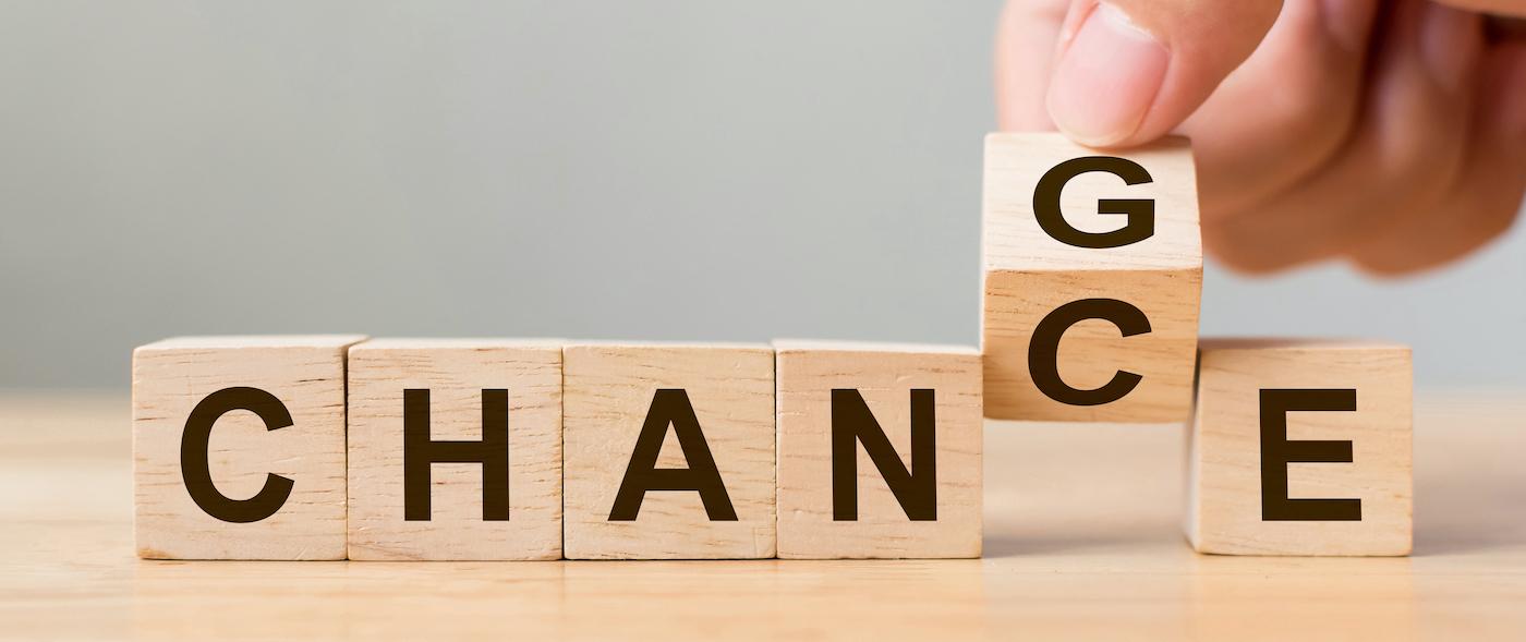 L'Employee Advocacy au service du management et de la transformation