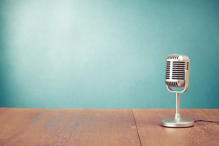 Replay Webinaire : Pourquoi et comment lancer un programme ambassadeur réussi ?